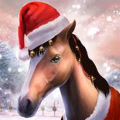 我的马 My Horse