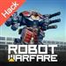 机器人战争 修改版