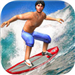 Surfing Madness - Free Flip Racing & Diving Games