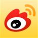 微博-明星网红视频直播,热点新闻资讯随时看