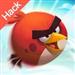 愤怒的小鸟2 修改版