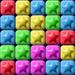 星星消消乐 - 免费经典天天单机消除游戏