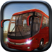 模拟巴士 Bus Simulator 2015
