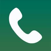 WeTalk - 国际网络电话超低voip费率及免费消息