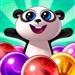 Panda Pop- 熊猫泡泡