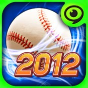 超级棒球明星 Baseball Superstars? 2012.