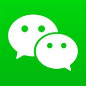 [教程]分分钟教你如何在朋友圈发语音