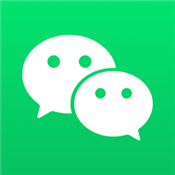 微信iOS版迎来v6.5.9更新:可查找聊天记录多种文件