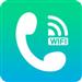 免费wifi电话-最省钱的手机电话