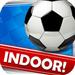 室内足球17:播放竞技场3D的五人制足球