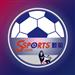 新英体育(原上英超)-全场次英超直播视频,最全英超视频集锦