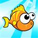 Fish Balls - 鱼丸