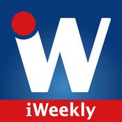 iWeekly 世界公民行动读本 for iPad