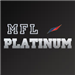 MFL Platinum 2016 - MyFantasyLeague Mobile App