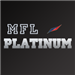 MFL Platinum 2016 - MyFantasyLeague Mobile App