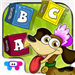 My First Skills - Preschool Educational Games