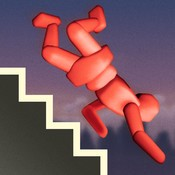 Stair Dismount™