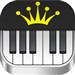 虚拟钢琴键盘下载 免费