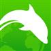 海豚浏览器HD—极速上网搜索体验,尽享新闻头条资讯