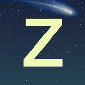 DreamZ - Lucid dreams simplified