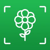 【应用】LikeThat园艺:莫要辜负好春光,来看花儿朵朵开