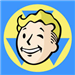 辐射:庇护所 Fallout Shelter