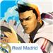 Real Madrid Imperivm 2016:独霸世界球坛!