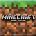我的世界 Minecraft: Pocket Edition