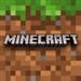 我的世界 Minecraft.