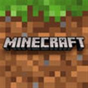 我的世界 Minecraft