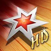 忍者飞镖切木板HD- iSlash HD