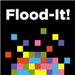 Flood–It!