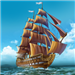 风暴海盗 Tempest: 海盗行动角色扮演游戏