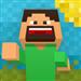 MC社区 for 我的世界 Minecraft论坛