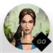 劳拉 GO Lara Croft GO