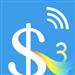 手机贷-3周年借钱免费!手机贷款分期神器,现金借款闪电到账!