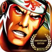 武士2:复仇 Samurai II: Vengeance