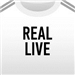 Real Live – Scores & News for Real Madrid Soccer Fans