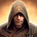 Assassin''s Creed Identity
