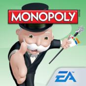 MONOPOLY for iPad