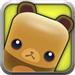 三重小镇 Triple Town - Fun & addictive puzzle matching game