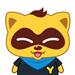 YY- YY LIVE全新品牌发布.手机直播.视频秀场.人人都是主播