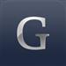 Glovius - 3D CAD Viewer
