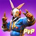 暗影之枪:战争游戏 Shadowgun War Games Mobile FPS