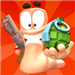 百战天虫3 Worms™ 3