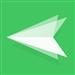 AirDroid-超快的跨平台文件传输工具