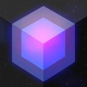 小方块大冒险- Edge