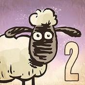 小羊肖恩回家记 Home Sheep Home 2