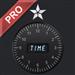 TimeLock Pro: 隐藏的照片 + 视频 + 文件电子仓库-锁定私有数据安全与电子仓库