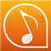 Anytune - Slow down music without changing pitch